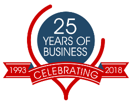europlacements-celebrating-logo-25-years